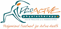proactive-physio-logo.png